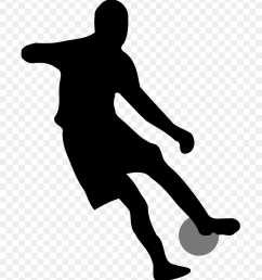 soccer images clip art free bouncing basketball clipart [ 840 x 960 Pixel ]
