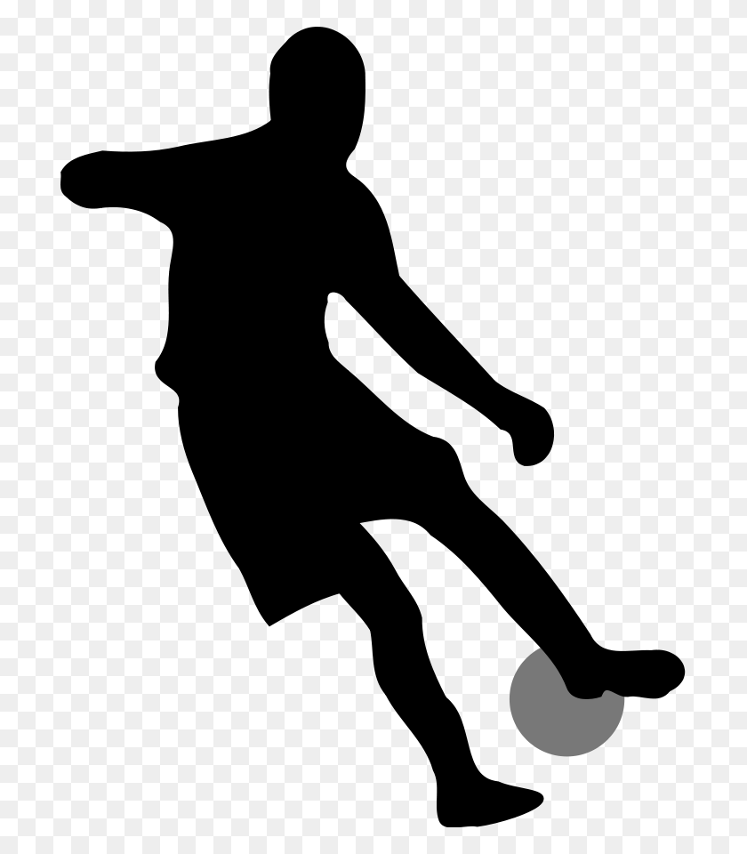 medium resolution of soccer images clip art free bouncing basketball clipart