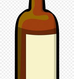 soda bottle clip art ketchup bottle clipart [ 840 x 1682 Pixel ]