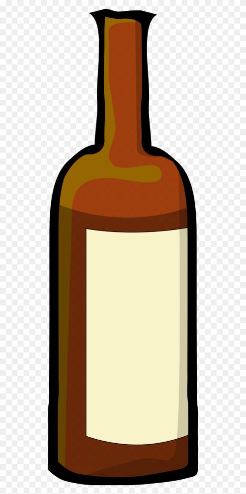 small resolution of soda bottle clip art ketchup bottle clipart