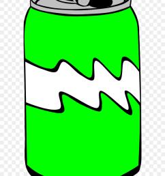 soda cup cliparts soda bottle clipart [ 840 x 1104 Pixel ]