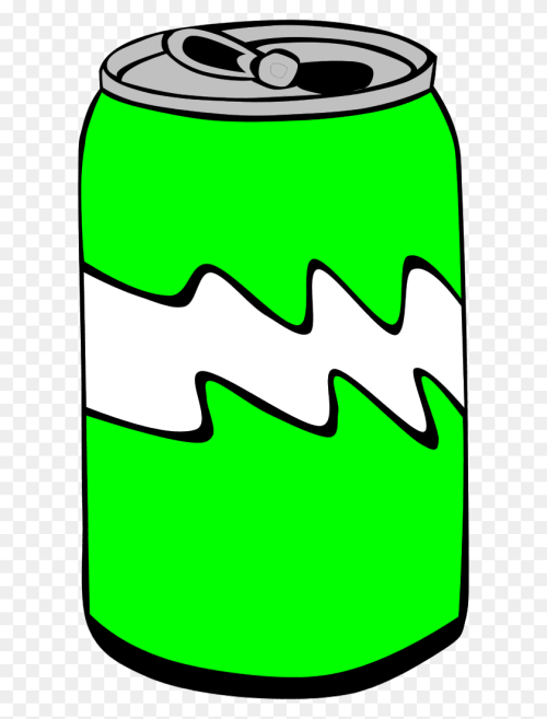 small resolution of soda cup cliparts soda bottle clipart