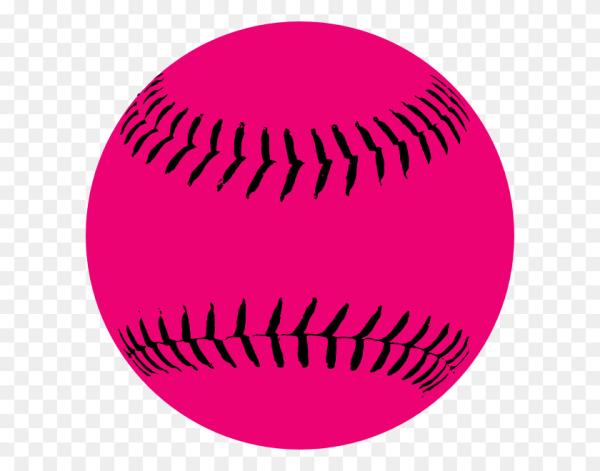 baseball stitches clip art cricut