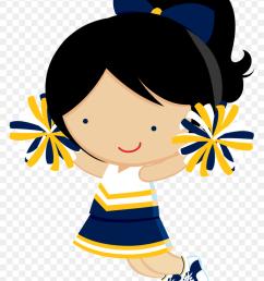 sports frozen clip art cheerleading cartoon cheerleader clipart [ 840 x 1090 Pixel ]
