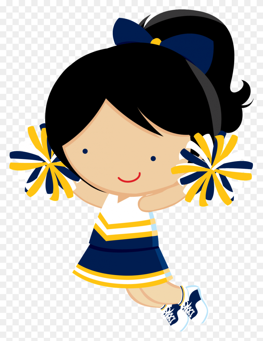 medium resolution of sports frozen clip art cheerleading cartoon cheerleader clipart