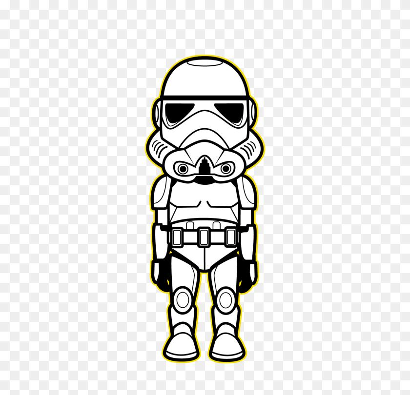 Learn How To Draw Jar Jar Binks Easy, Star Wars Characters
