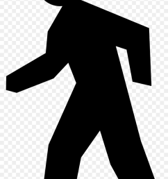 1146x1920 stick figure animation clip art runners vector png download running fast clipart [ 840 x 1366 Pixel ]