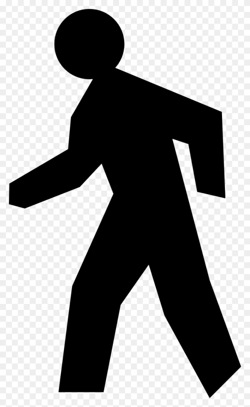 small resolution of 1146x1920 stick figure animation clip art runners vector png download running fast clipart