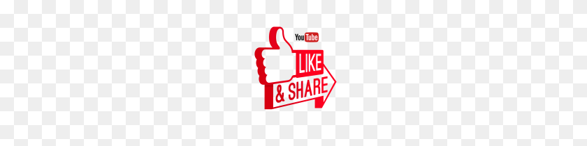 Subscribe Youtube Hand Button Png Subscribe Png Youtube Stunning Free Transparent Png Clipart Images Free Download