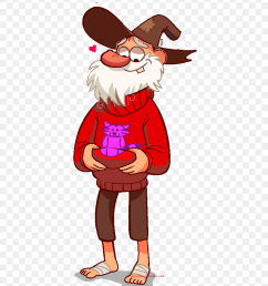 such a precious kind hearted hillbilly gravity falls hillbilly png [ 840 x 960 Pixel ]