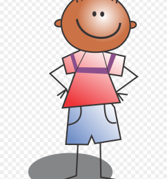 super mom clipart mom and child clipart [ 840 x 1073 Pixel ]