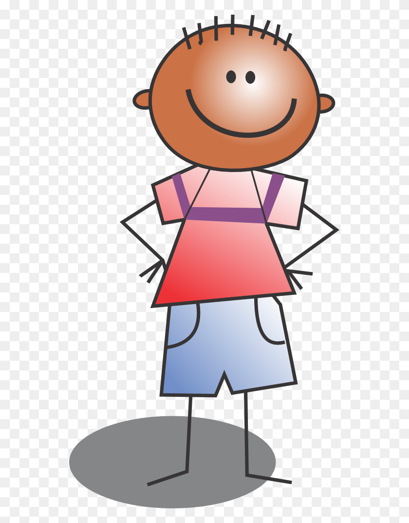 medium resolution of super mom clipart mom and child clipart