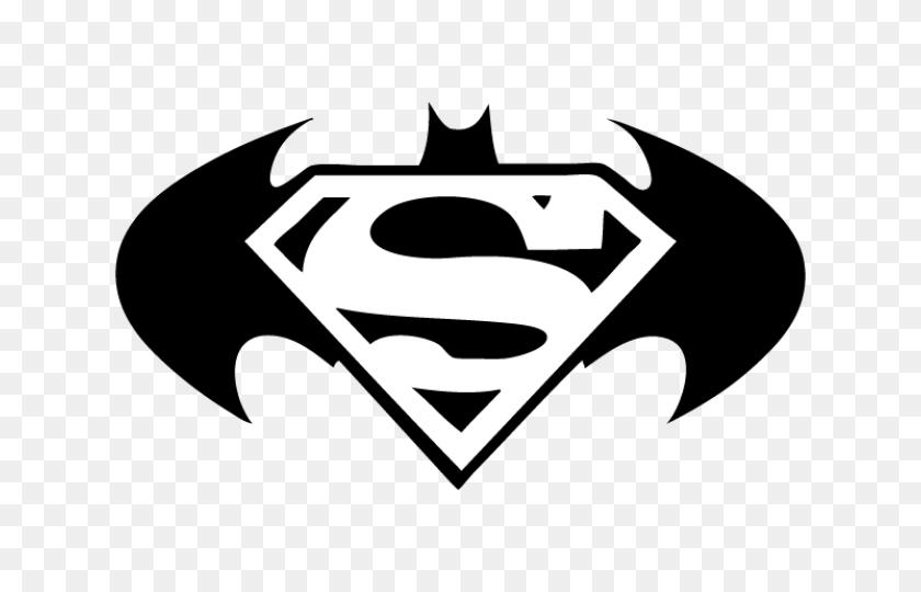superman logo clipart superman