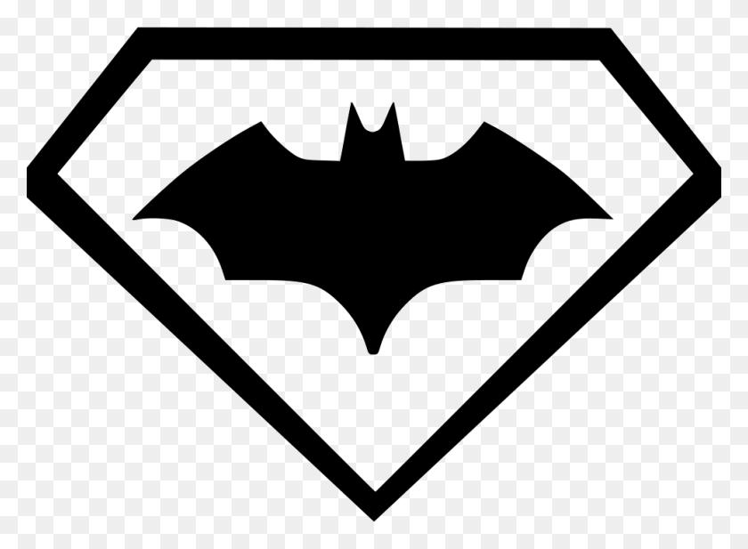 superman logo clipart superan