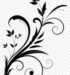 swirl clipart scrollwork swirl scrollwork transparent free scroll clipart transparent [ 840 x 1132 Pixel ]