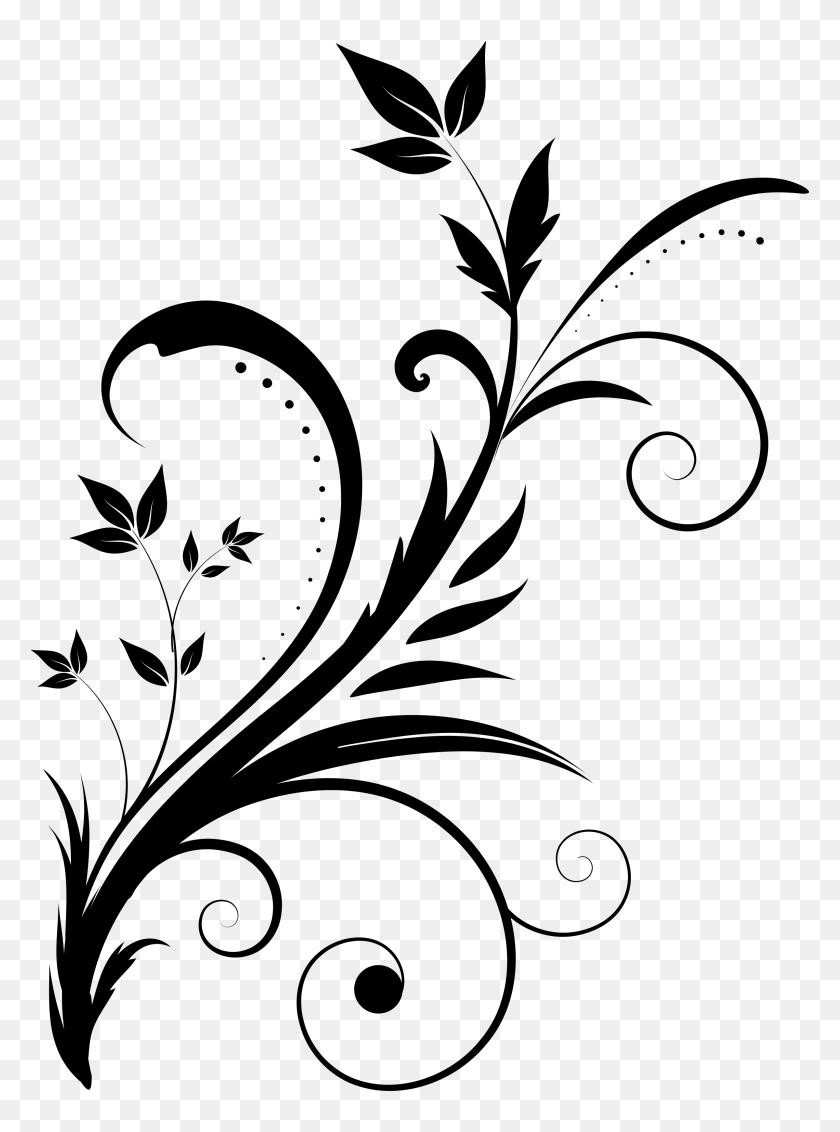 medium resolution of swirl clipart scrollwork swirl scrollwork transparent free scroll clipart transparent