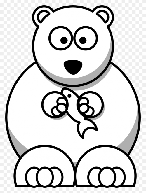 small resolution of 999x1349 teddy bear black and white bear black and white teddy bear clipart child black
