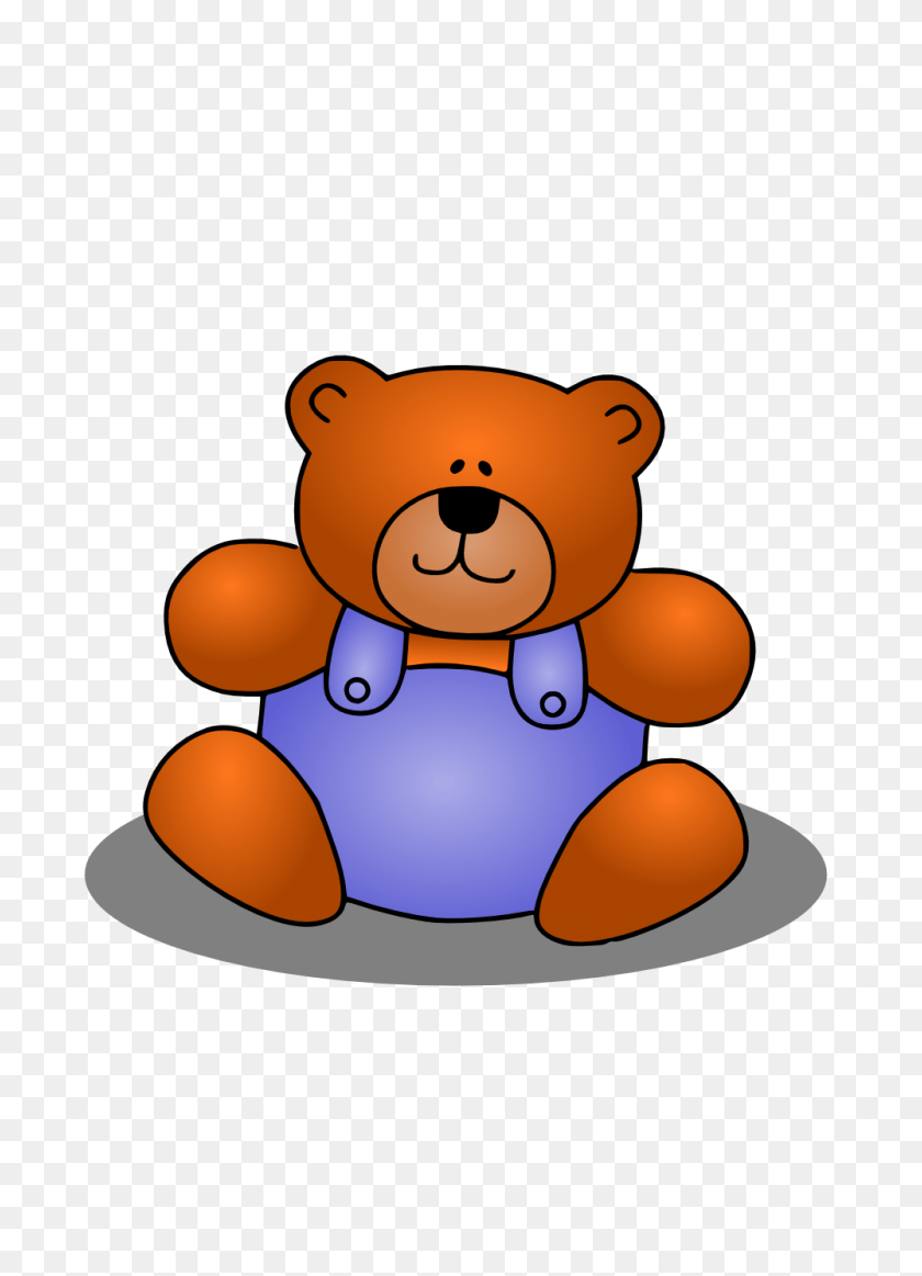 hight resolution of teddy bear transparent png pictures teddy bear clip art