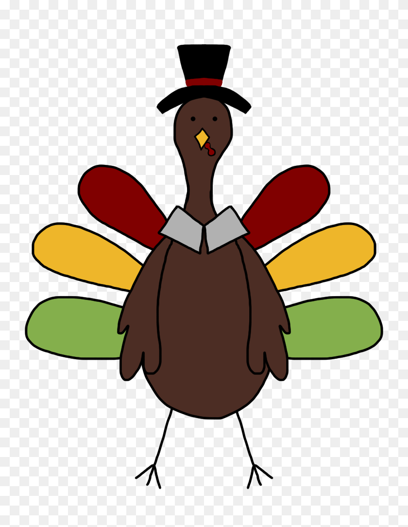 hight resolution of thanksgiving turkey clip art thanksgiving clipart png