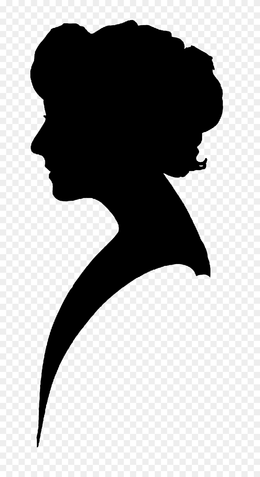 hight resolution of two black footprint silhouettes ladies golfing clipart