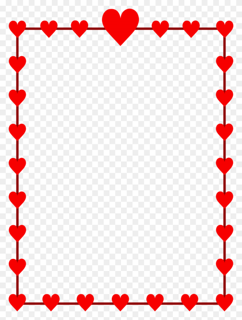 small resolution of valentine clip art free printable black and white download them free heart clipart black and