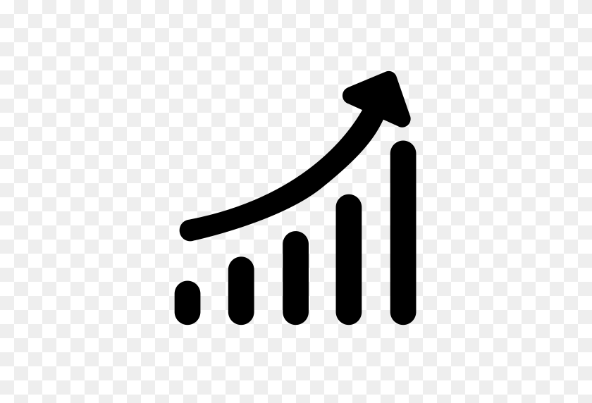 Value Added Earnings Added Value Business Value Icon With Png Values Clipart Stunning Free Transparent Png Clipart Images Free Download