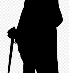 victorian style clipart people old person clipart [ 840 x 2108 Pixel ]
