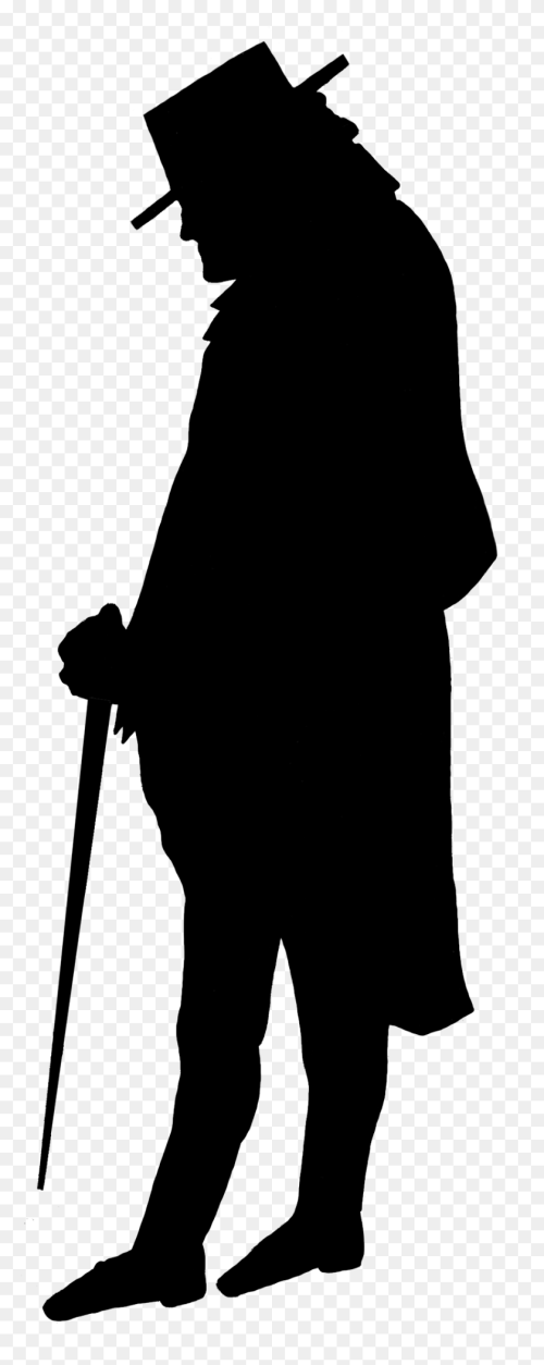 small resolution of victorian style clipart people old person clipart