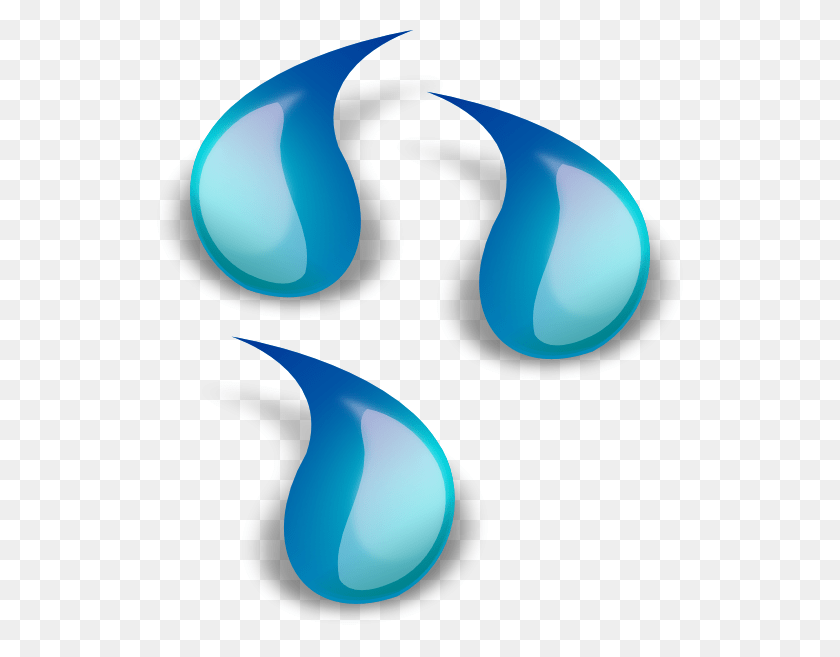droplet emoji water droplet