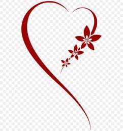wedding heart vector free png photo vector clipart wedding png [ 840 x 942 Pixel ]