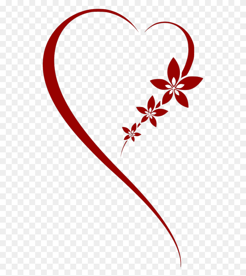hight resolution of wedding heart vector free png photo vector clipart wedding png