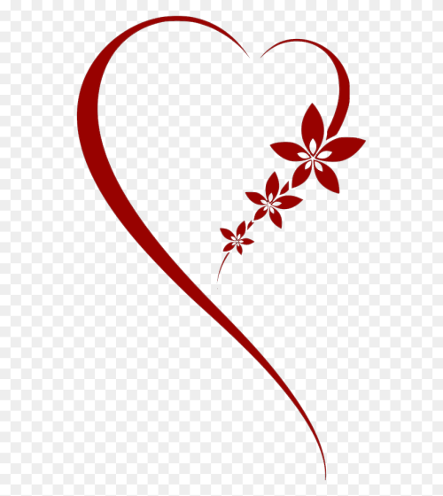 small resolution of wedding heart vector free png photo vector clipart wedding png