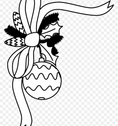 western clipart black and white sombrero clipart black and white [ 840 x 1047 Pixel ]