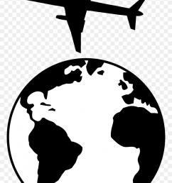 world travel cliparts world travel clipart [ 840 x 1291 Pixel ]