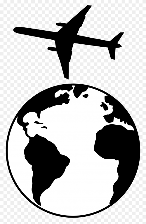 small resolution of world travel cliparts world travel clipart