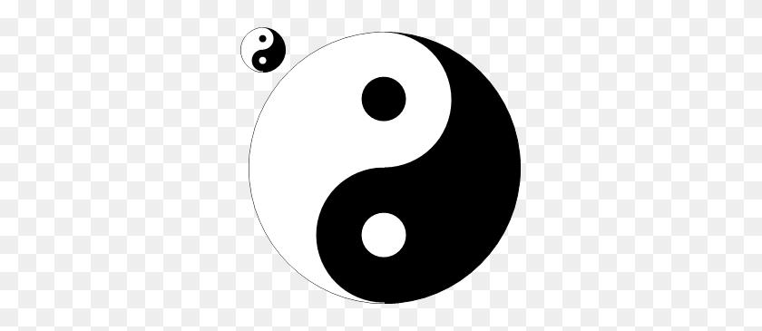 Yin And Yang Yin Yang Png Stunning Free Transparent Png Clipart
