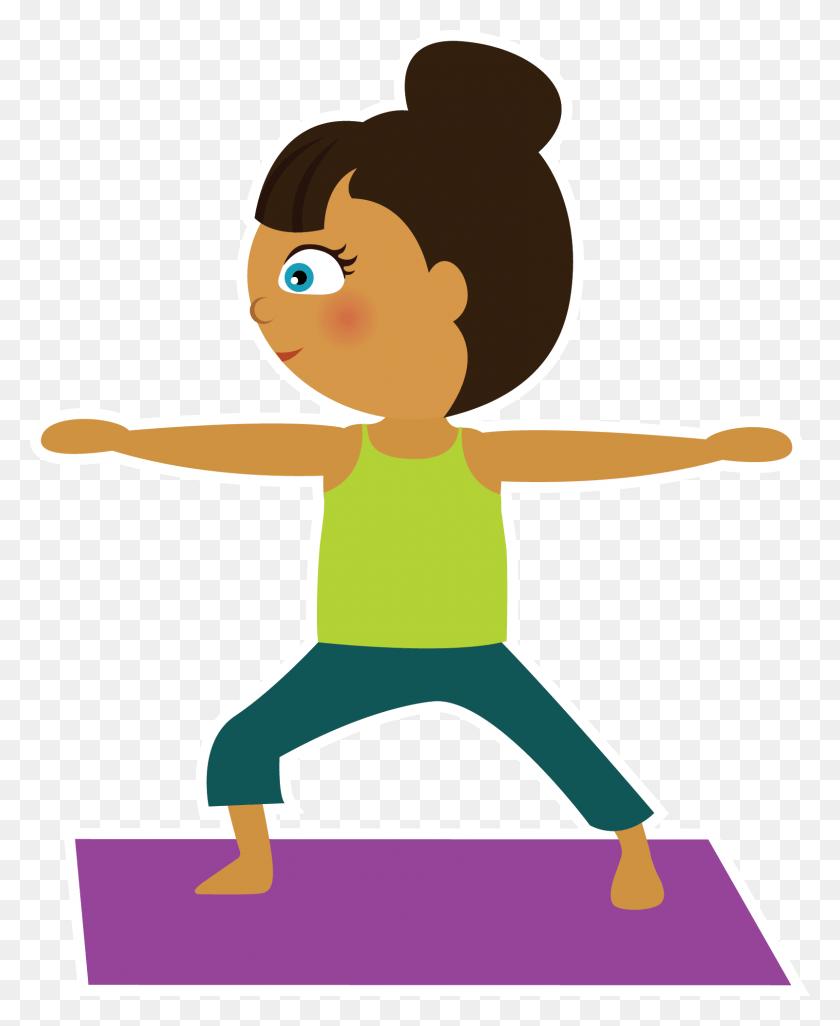 medium resolution of yoga clipart kid yoga yoga clipart