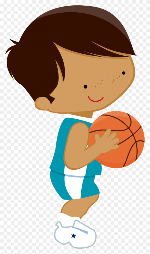 small resolution of zwd white star basketball clipart free printable