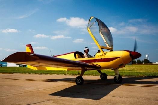 cc30mexico14lynninplane