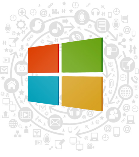 Windows App Development | Hyderabad | India