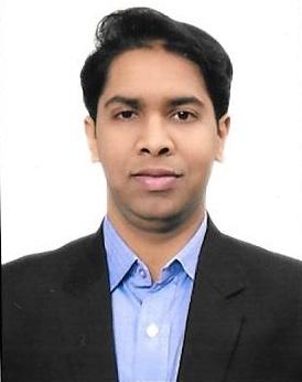Madhur Bharat Gupta