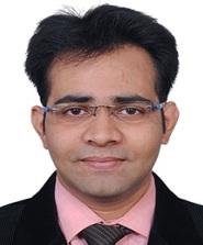 Pramodhan Chennavajjula