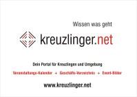 Kreuzlunger.net