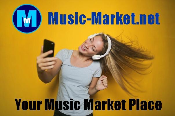 Music-Market.net