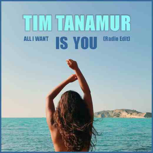 Tim Tanamur – Is You