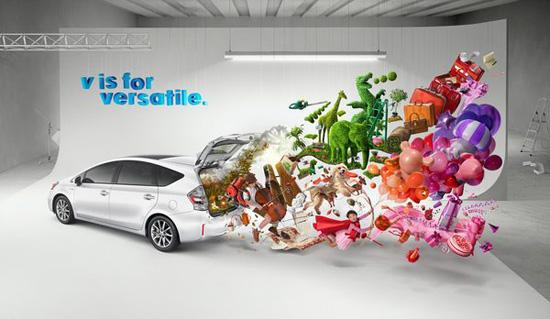 Prius Ad