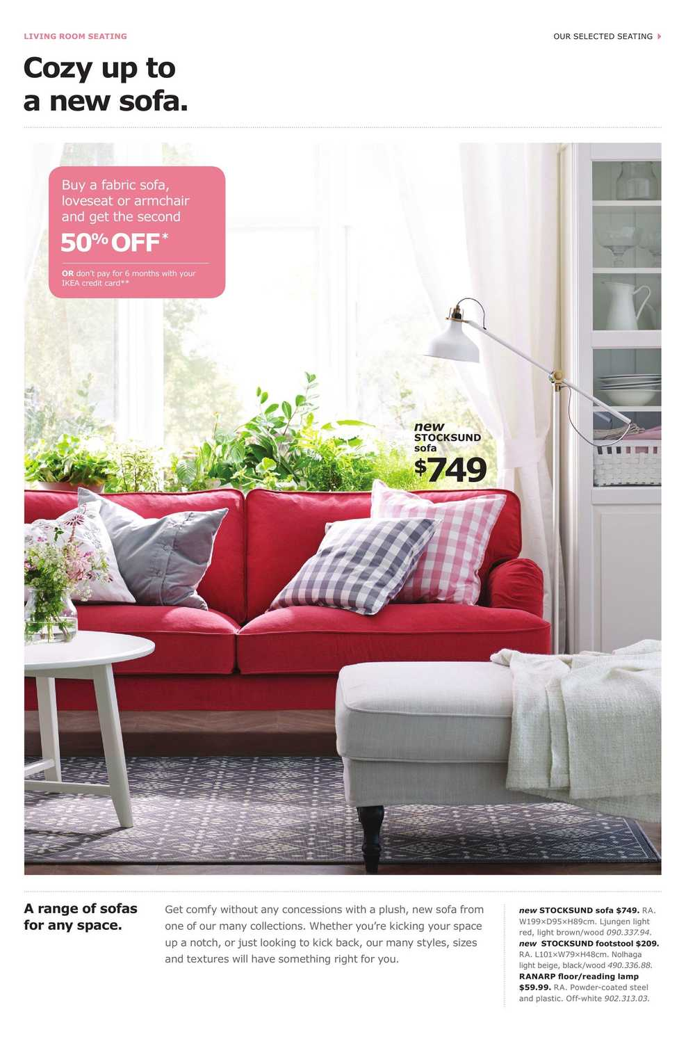 sofa bed chaise lounge ikea 2 seater leather glasgow sofas canada sectional talentneeds - thesofa