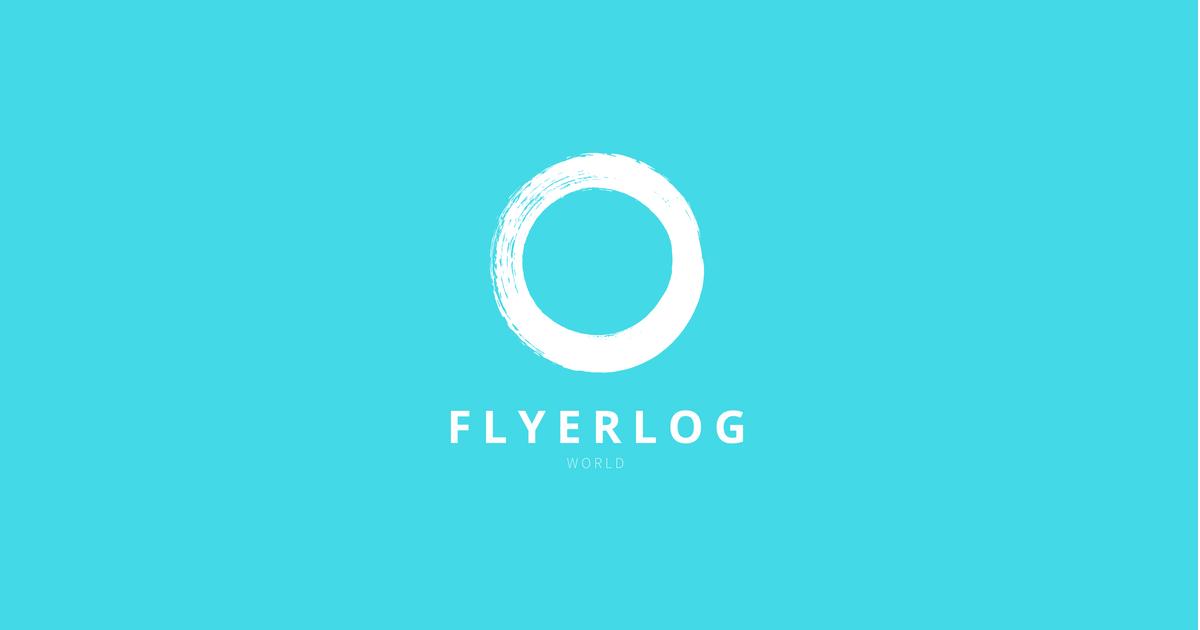 Flyerlog