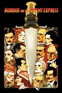 The 1974 film adaptation