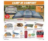 Tent Poles Canadian Tire & Light Hanging Pole Light ...